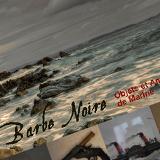 Site internet pour boutique en ligne d'Antiquités sur Angers
