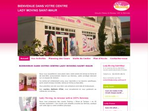 site-internet-web-lady-moving-fitness-minceur