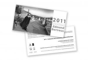Carton-Invitation-Exposition-Edmond-Bertreux-St-Jean-de-Boiseau
