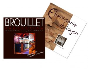 Brouillet-Agencement-Ebenisterie
