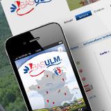 Designer-Application-Mobile-BASULM-FFPLUM