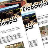 newsletter-papier-web-francepal