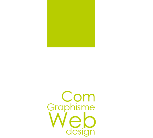 GrAfisan.fr